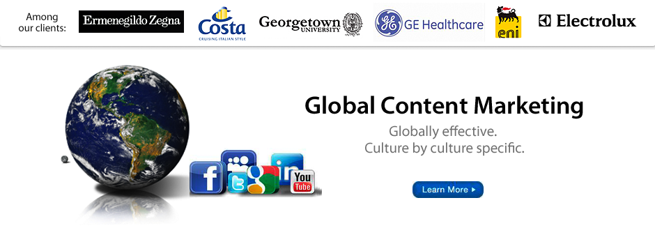 Cross-Cultural-Training---global-content-marketing